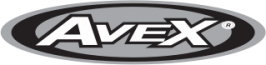 avex-vn-logo